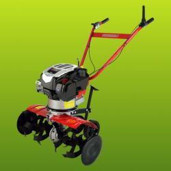 Agrimotor rotációs kapa rotalux 5b-55-briggs 675 motoros