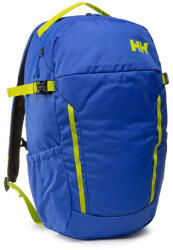 Helly Hansen Rucsac Loke Backpack 67188-514 Albastru