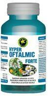 Hypericum Plant Hyper Oftalmic Forte 60 capsule Hypericum