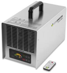 OZONEGENERATOR Chrome 40000 (OG-HE-C40G-DIG)