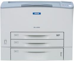 Epson EPL-N2550DT (C11C649001BW)