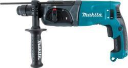 Makita HR2470TX16