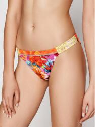 Banana Moon Bikini partea de jos Fresia Sunshine HHS93 Colorat