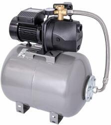 Wasserkonig Hidrofor FL477350
