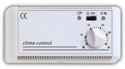Linx LN-ECA025