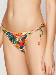 Banana Moon Bikini partea de jos Avora Kaawa JRS09 Colorat