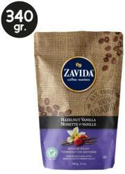 Zavida Coffee Roasters Cafea Boabe Zavida Hazelnut Vanilla 340 gr