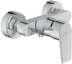 Ideal Standard Ideal Standard Tesi A6581AA