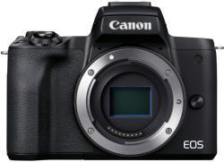 Canon EOS M50 mark II Body (4728C002AA)