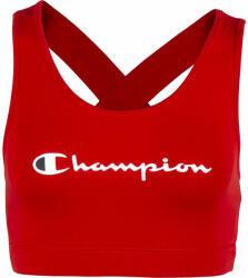 Champion BRA dama XS