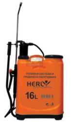HERLY 20313 16L