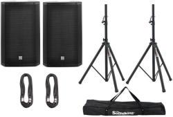 Electro-Voice ZLX-12BT SET