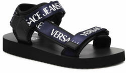 Versace Jeans Couture Sandale E0YWASY1 Bleumarin
