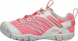 KEEN Gyermek sportcipők Chandler CNX 1025116/1025113, 25/26, rózsaszín