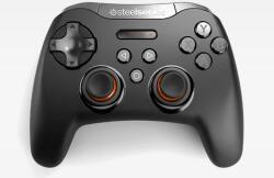 MSI Steelseries Stratus XL WL Game