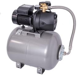 Wasserkonig FL415750