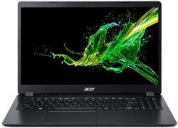 Acer Aspire 3 A315-42-R74H NX.HF9EU.07N