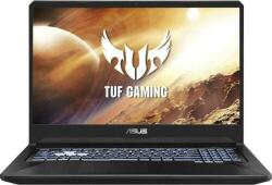 ASUS TUF Gaming FX505DT-HN536