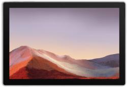Microsoft Surface Pro7 PVR-00005