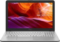 ASUS VivoBook X543MA-GQ1226