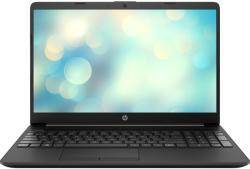 HP 15-dw1033nq 322J2EA