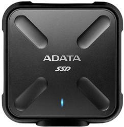 ADATA SD700 256GB USB 3.1 (ASD700-256GU31-C)
