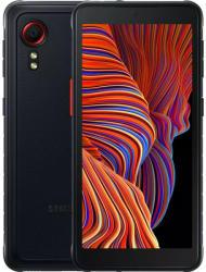 Samsung Galaxy XCover 5 64GB Dual (G525)