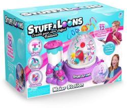 Stuff-A-Loons Lufitöltő gyár (36620)