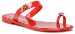 Patrizia Pepe Flip flop 2VA267/A7G4-R309 Roșu
