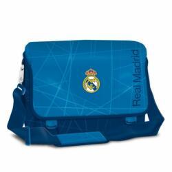FC Real Madrid Geanta de umar pentru laptop FC Real Madrid (JP92577657)