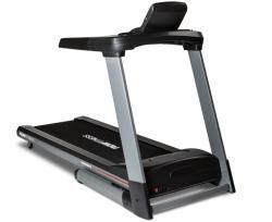 Flow Fitness DTM2500 Banda de alergare