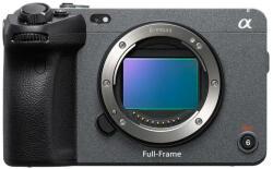 Sony Cinema Line FX3 Full Frame Body (ILME-FX3)