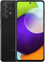 Samsung Galaxy A52 128GB 6GB RAM Dual (A525)