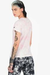 Champion Crewneck T-Shirt 113939 WL005 Roz XS