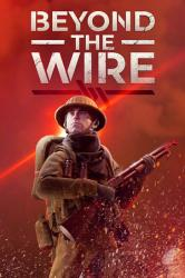 Offworld Industries Beyond The Wire (PC)