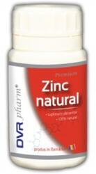 DVR Pharm Zinc 60cps