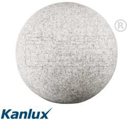 Kanlux Stono 24651