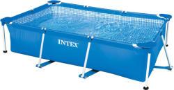 Intex Frame Pool Family 260x160x65cm (28271NP)