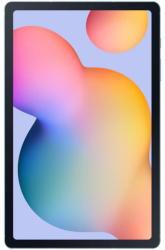 Samsung Galaxy Tab S6 Lite P610 10.4 128GB