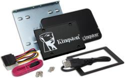 Kingston KC600B 2.5 512GB SATA3 (SKC600B/512G)