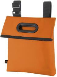Halfar Geantă de documente EASY Oranj
