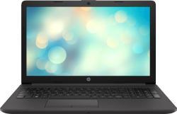 HP 250 G7 197V9EA