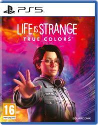 Square Enix Life is Strange True Colors (PS5)