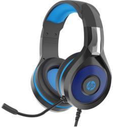 HP DHE-8010