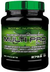 Scitec Nutrition Multi Pro Plus, Scitec, 30 plicuri