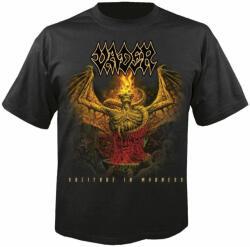 Nuclear Blast tricou stil metal bărbați Vader - Solitude in madness - NUCLEAR BLAST - 29406_TS