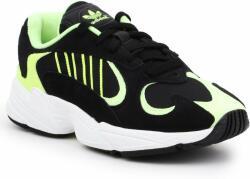 Adidas Adidas Yung-1 Multi - b-mall - 709,00 RON