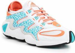 Adidas Adidas FYW S-97 Multi - b-mall - 850,00 RON