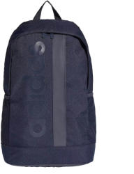 Adidas Linear Core Navy