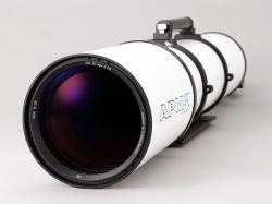 APM Doublet ED Apo 152 f/7.9 OTA (APM-152-1200-FPL51/La-D-2.5ZTA)